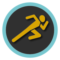 forfait-100m-communications